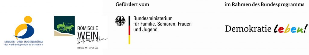 jugendforum_unten_schweich