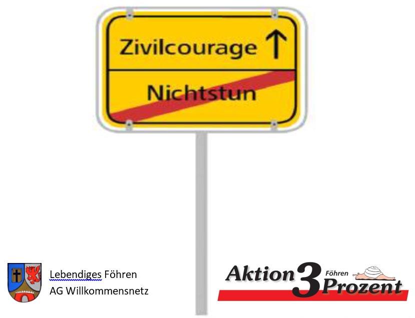 zivilcourage_foehren